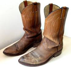 rugged cowboy boots roselawnlutheran