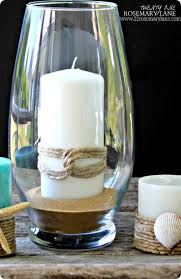 Home Decor Candles 25 Best Nautical Candles Ideas On Pinterest Nautical Large