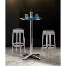 Lucite Stool Bathroom Best Clear Lucite Bar Stools Cabinet Hardware Room Modern