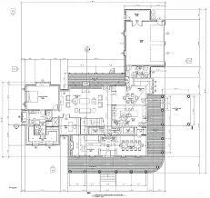 design your own home online free australia draw my own house plans draw your home plan online free