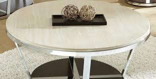 mesmerize marble round coffee table australia tags white marble