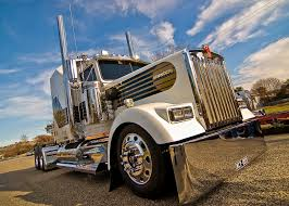 kenworth t900 kenworth w900 007 limited edition wallpaper 2100x1500 172721