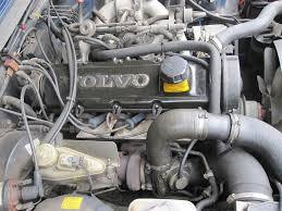 volvo 300 mania u2022 view topic turbo 360 more potential shell