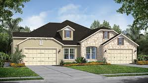 terra costa villas new villas in jacksonville fl 32246