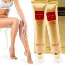 pagbebenta armpit hair removal cream privates body arm leg hair