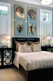 Beachy Bedroom Design Ideas Bedroom Decor Awesome Nautical Home Decoration Ideas