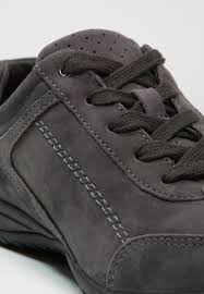 s boots store gabor boots sale trainers gabor trainers anthrazit gabor
