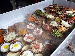 ch lexical cuisine 30 best hubei food images on bean dip beef cobbler