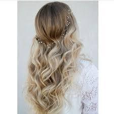 coiffure mariage boheme 10 coiffures de mariage pour la mariée taaora mode