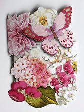 punch studio greeting blank cards ebay
