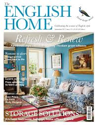 country style archives the english home