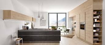 nolte wohnzimmer nolte küchen arbeitsplatten tagify us tagify us
