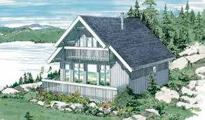 lakefront home plans lakefront home plans at dream fascinating lake front home designs