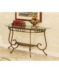 Glass Top Coffee Tables And End Tables 0001746 Coffee Table And Matching Console And End Table Glass Top 1600x2000 Jpeg