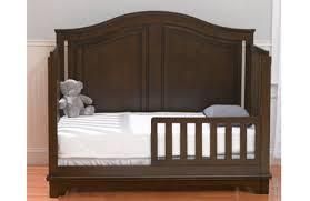 Summer Highlands Convertible 4 In 1 Crib Larkin 4in1 Convertible Crib Pottery Barn Baby Cribs Safe