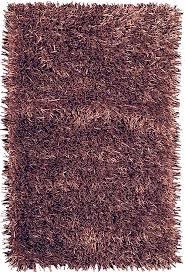 Calvin Klein Rugs Clearance Search For Clearance Rugs At Modernrugs Com Page 1