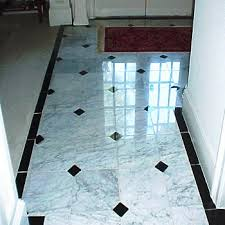Granite Tiles Flooring Granite Floor Tiles Tiles Floorings Jyothi Industry In