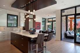 Kitchen Cool Kitchen Bars Design Home Style Tips Modern At