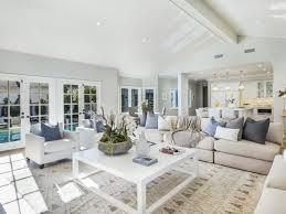 home decor sales magazines 75 best homes for sale images on pinterest mansions vogue living