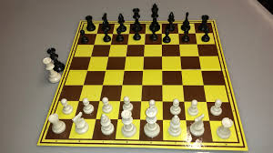 Nice Chess Sets by Chess And Wooden Games Store Sunrise Polish Producer Of Wooden