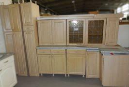 gebraucht einbauküche verkauf küche gebraucht in dresden küchenmöbel einbauküche