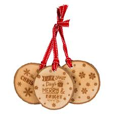 wholesale wooden laser cut christmas decorations discount wholesale