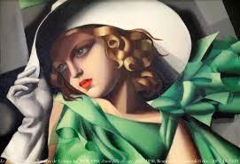 all sizes le jour ni l u0027heure 4370 tamara de lempicka 1898