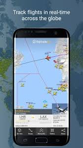 flightradar24 pro apk flightradar24 flight tracker android apps on play