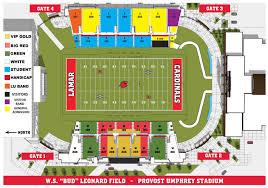 Wsu Map Wsu Stadium Map Image Gallery Hcpr
