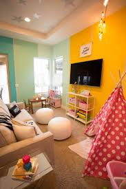 best ideas about small rooms pinterest decorating best ideas about small rooms pinterest decorating living room apartment and furniture