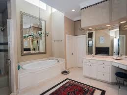 decorating large bathroom mirrors beautiful vanities decoration ideas angelic decorating
