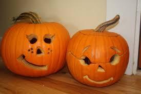 scary pumpkin carving ideas couple pumpkin carving ideas probrains org
