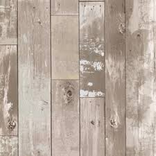 wood grain wallpaper wayfair