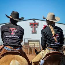 Sports Venues U0026 Stadiums In Lubbock Texas Facebook