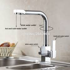 wholesale kitchen faucets discount kitchen faucets mixer 2018 kitchen sink faucets mixer