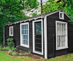 Build A Small House by 65 Best Tiny Houses 2017 Small House Pictures U0026 Plans