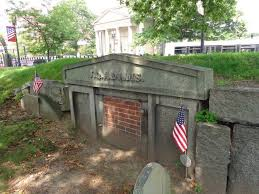 Princeton Cemetery 144 Best Presidents Graves Images On Pinterest American