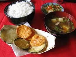 atelier cuisine metz atelier cuisine japonaise association metz lorraine japon