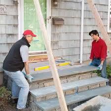 best 25 concrete front steps ideas on pinterest modern