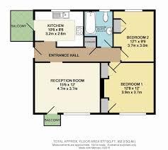 estate agent floor plan software uncategorized estate agents floor plan top for stylish house