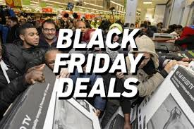 amazon black friday presales black friday deals the best from the web highsnobiety