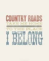 65 country quotes on songs