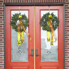 decoration fabulous christmas accessories for front porch