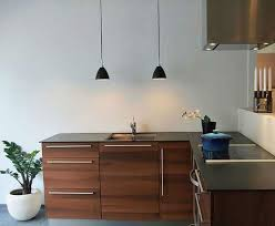 L Shaped Kitchen Island Ideas Kitchen Room Magnificent Kitchen Featuring White Lacquer Kitchen
