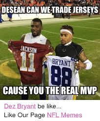 Dez Bryant Memes - pics me me facebook dez bryant be like like our b3