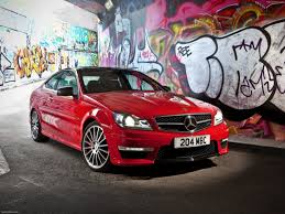 mercedes c63 amg alloys mercedes c63 amg coupe 2012 pictures information specs