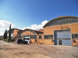 vendita capannone vendita capannone industriale cortona trova capannoni industriali