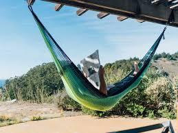 st lucia hammock yellow leaf hammocks ship for free u2014 yellow