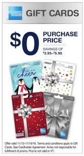 no fee gift cards walgreens no purchase fee on american express gift cards doctor