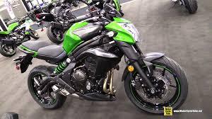 honda cbr bikes list list of 650cc bikes 2016 india youtube